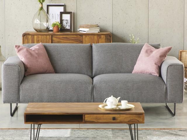 Livingroom sofa Peruggia kw