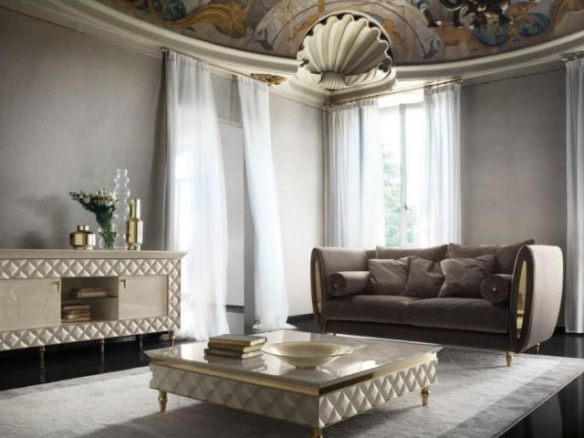 Sipario-2-seat-sofa-m