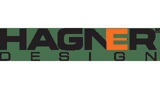HAGNER DESIGN