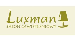 LUXMAN LAMPY