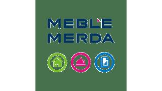meble-merda-LOGO-białe-tło1-1024x1024