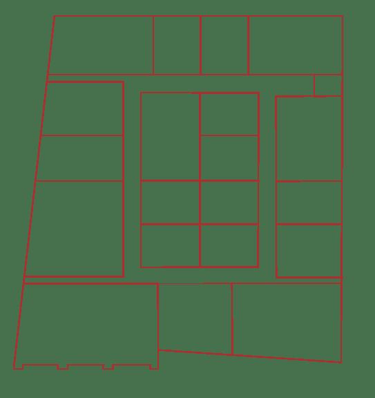 pietro-1y