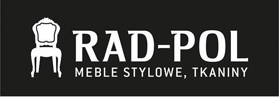 rad-pol_logo600