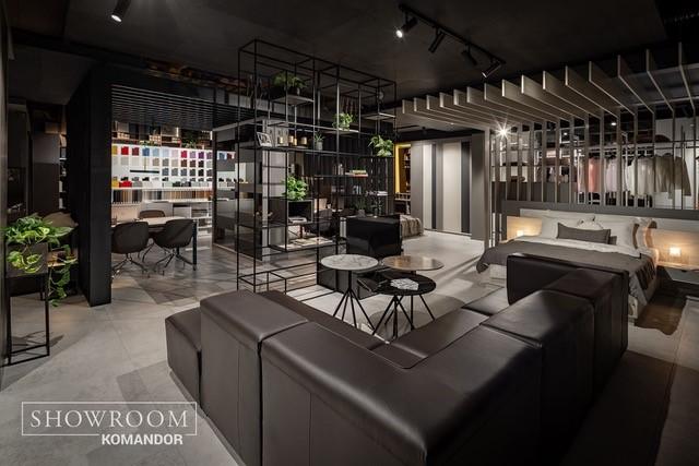 showroom-komandor-www3