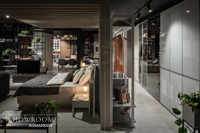 showroom-komandor-www4