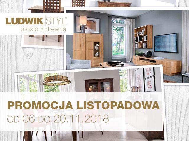 ludwik-styl-06-20-11-2018