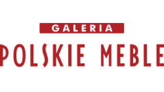 logo-Galeria-Polskie-Meble1