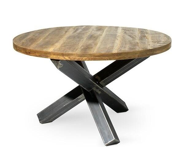 stół_Norma