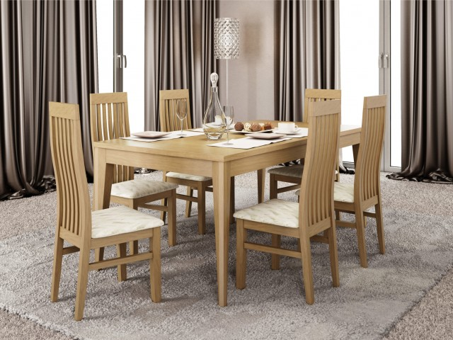 stol-salerno-krzeslo-bruno-scaled