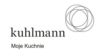 kuhlamann_logo600