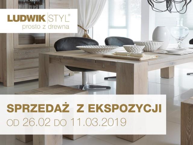 ludwik-styl-marzec-2019