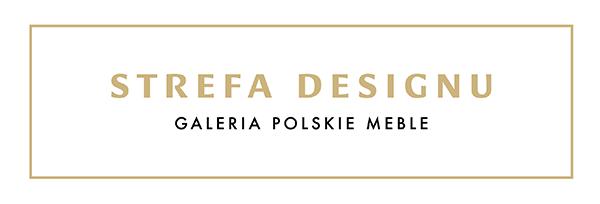 strefadesignu_logo600