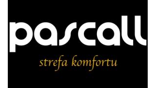 pascall_logo600