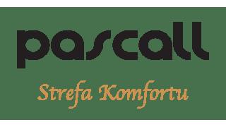 logo-pascall