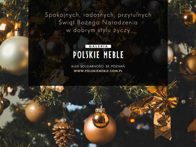 GPM_swieta_FB_640x480