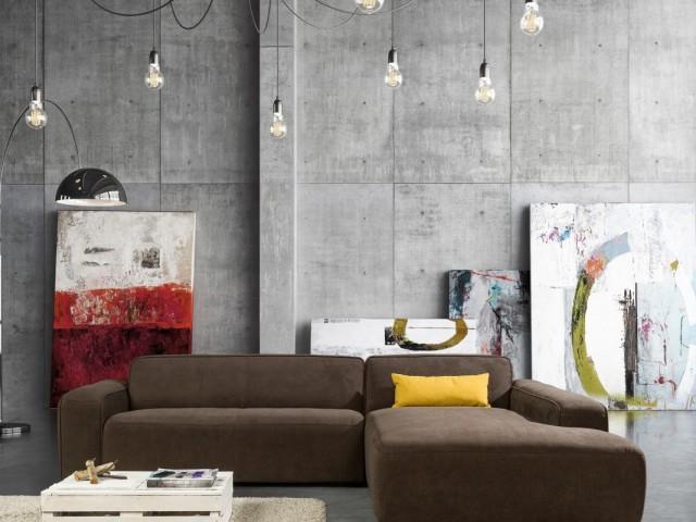 Livingroom-Cruz-kw-1067x