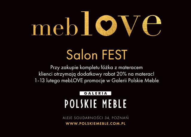 MEBLOVE_640X460_1
