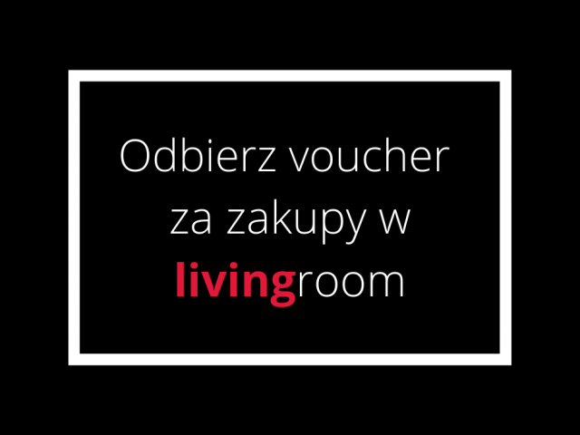 fb voucher2