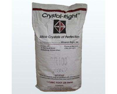 Crystal Right®, 28 л