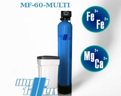 MF-60-MULTI