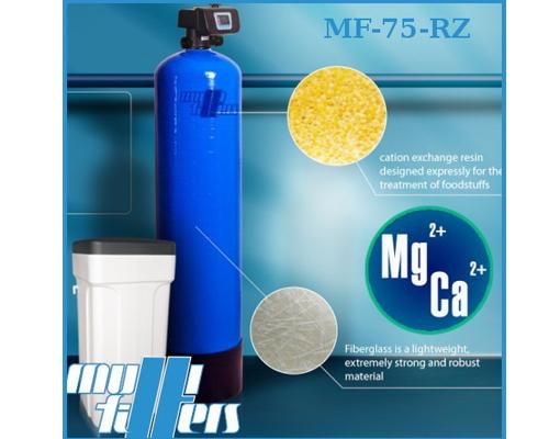 MF 75 RZ A2