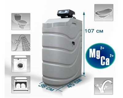 Multifilters XL Soft