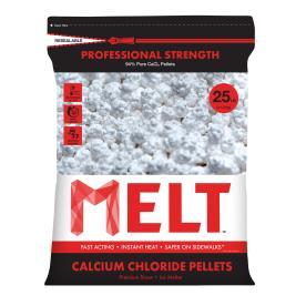 melt25ccp_bag-1_3-14-2016-11-56-25