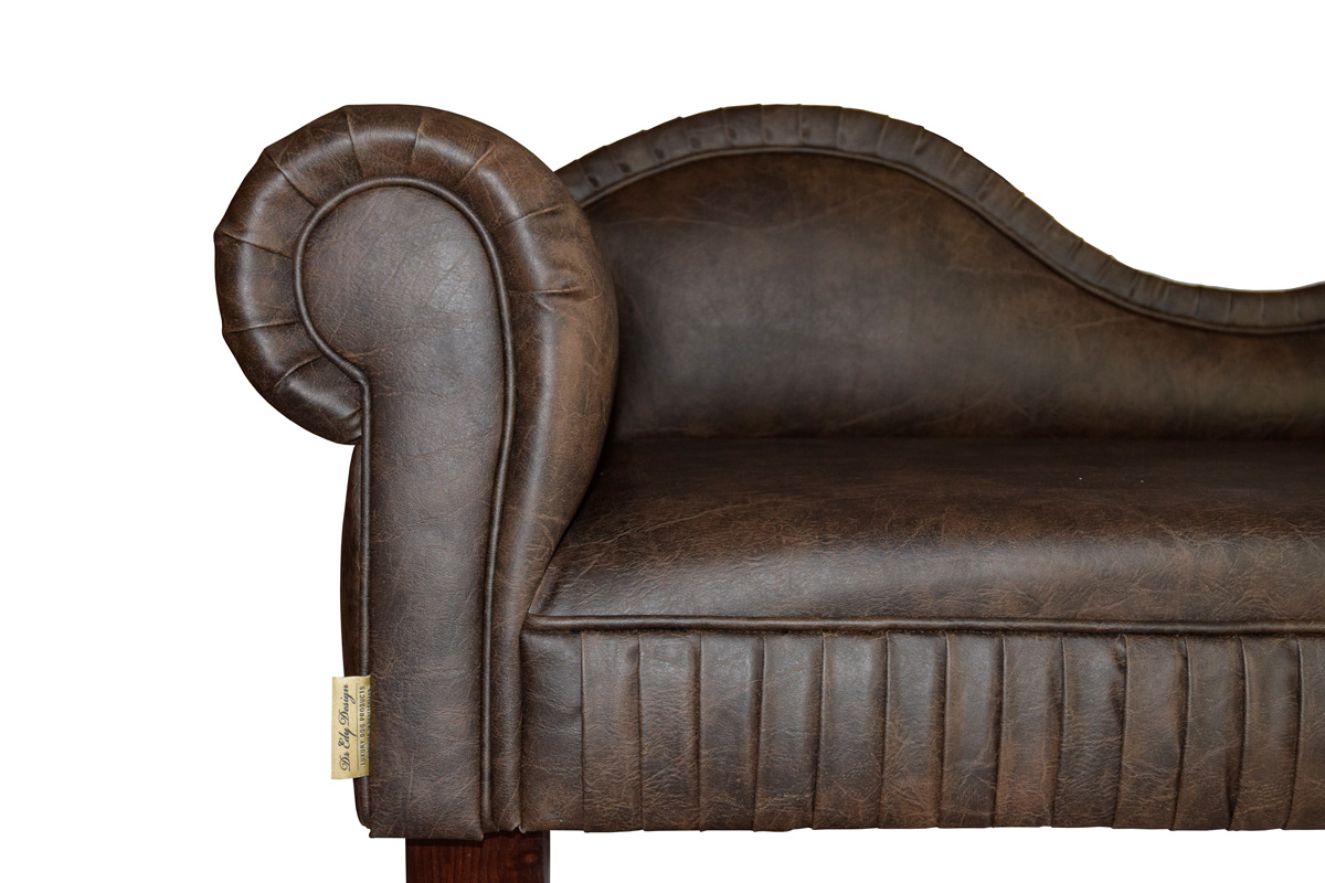 Xxl Chesterfield Sofa Dog Sofa Chesterfield Recamiere Moscow Xxl No 1 Dog Bed
