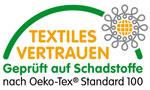 textiles_vertrauen