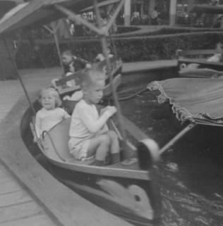 playland_july_1951_2