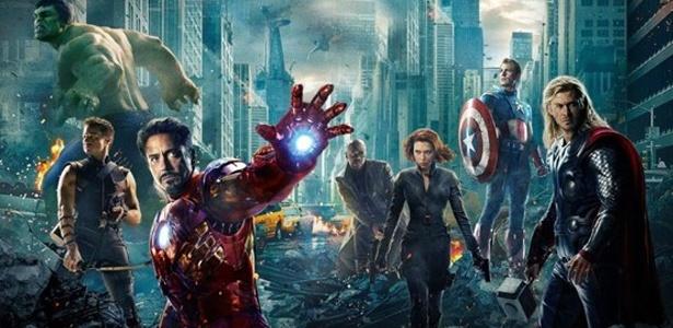 Quanto Robert Downey Jr. ganhou em Vingadores 2 e Guerra Civil