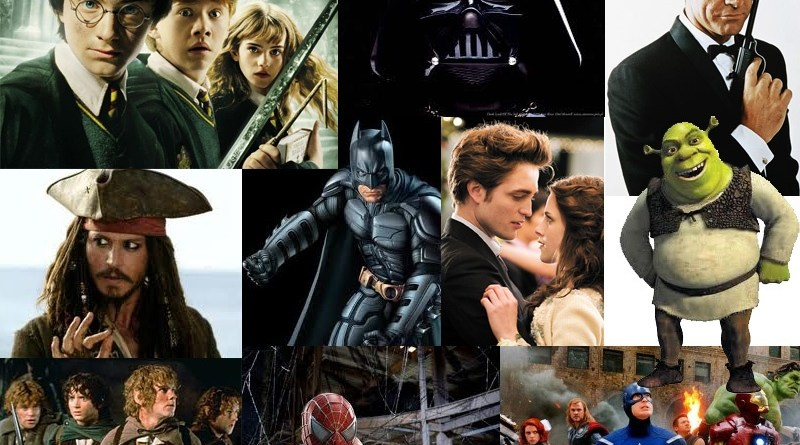 10filmes