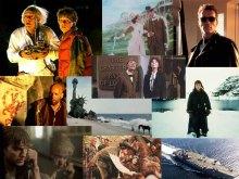 lista de filmes sobre viagens no tempo