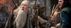 O Hobbit: A Batalha dos Cinco Exércitos - Nova Foto