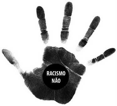 racismo nao
