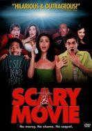 todo mundo em panico scary movie
