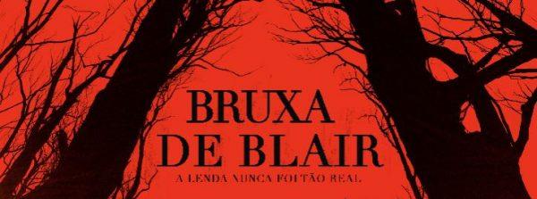 Conheça onde foi Gravado Bruxa de Blair