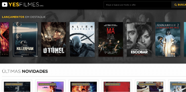 download filmes gratis legendados pt-pt torrent