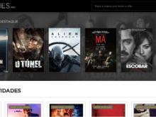download baixar filmes online torrent