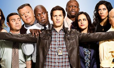 150926 stern brooklyn nine tease kxptzs e1526009059117