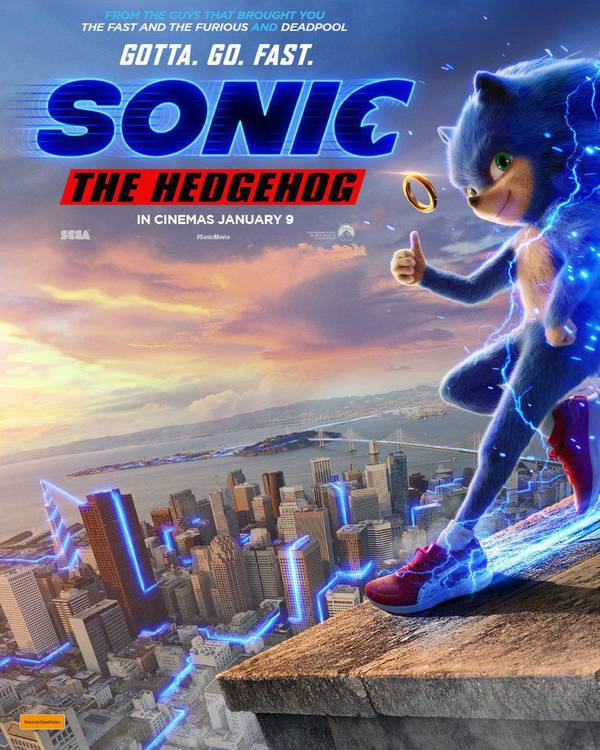 sonic poster 02