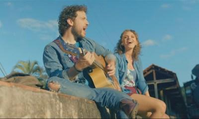 Acompanhada de videoclipe Avenoar lança single Até Eu Dormir