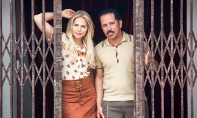 Cine Holliúdy Rede Globo
