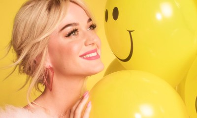 katy perry smile 1
