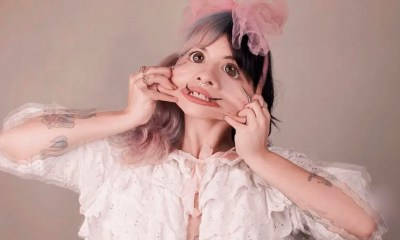 MELANIE MARTINEZ AFTER SCHOOL