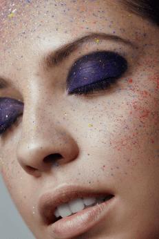 makeup_graficzny_monika_dworakowska_makijaż graficzny_