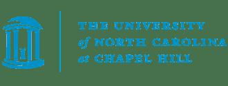 Curso Ventilação Industrial - North Carolina at Chapel Hill