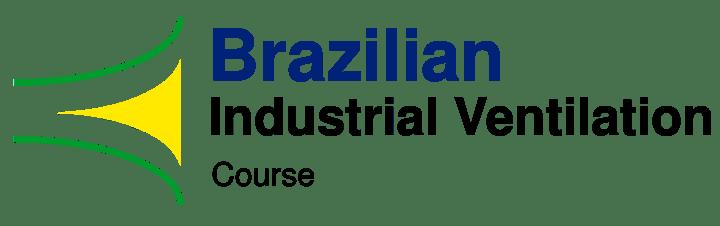 Curso Ventilação Industrial