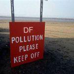 10 consejos para evitar a los defeños en la playa