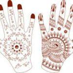 La Henna no es Negra